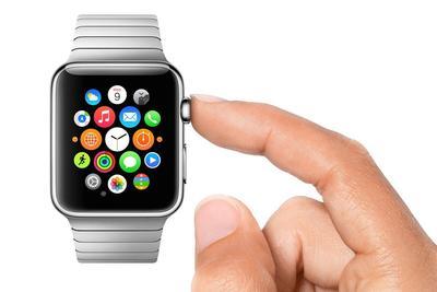 联通正式开启eSIM开户:暂不支持Apple Watch