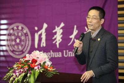 施一公请辞清华大学副校长 将全职执掌西湖大学
