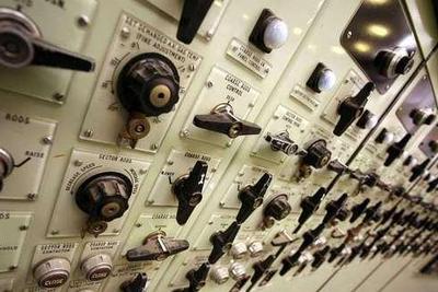 英国想造最贵核电站 评论:没中国的技术很难成