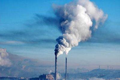 温室气体真会导致第六次生物大灭绝?