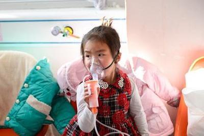 """今冬流感凶猛:多种病毒""""搅混水"""" 疫苗效果不好"""