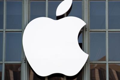反转:苹果曾拒绝上架检测ISP违反网络中立性的应用