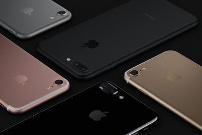 苹果就降频门事件正式回应消保委:将强化用户知情权