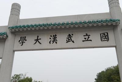 武大千人举报者质疑调查公正性 校方再次回应