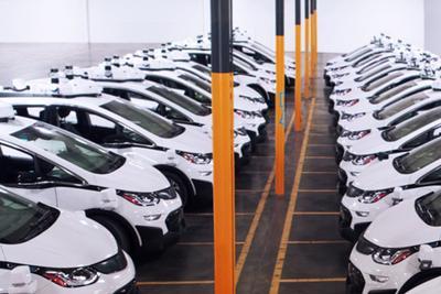 自动驾驶公司最新排名:特斯拉垫底背后的原因是什么
