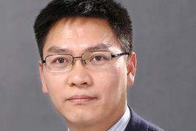 专家举报武大长江学者李红良造假 回应:不存在造假