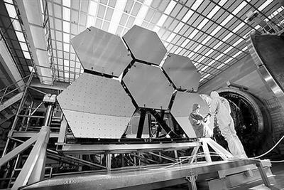 美政府停摆:科研项目命运多舛 实验被迫中断