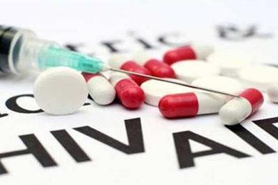 国内首个艾滋病完整单片复方制剂上市 获重大突破