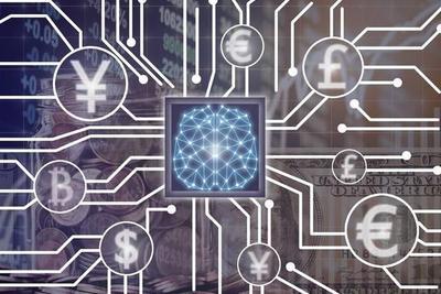 人民日报海外版:区块链应用广泛 未来发展任重道远
