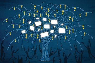 网赚平台有哪些_苹果、华为等中外企业确定参加第六届世界互联网大会