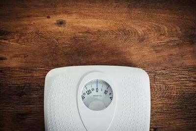体重会影响你的寿命:但科学家表示这实在太复杂了