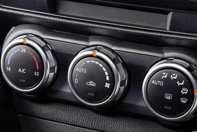 春节回家车内空气质量如何保证?竹炭包真不靠谱