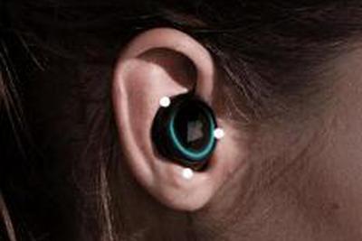 体温电池新材料问世 人体体温未来可给蓝牙耳机供电