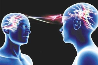 科普:头脑解码——脑电波会揭示你在听什么歌