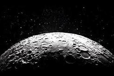 美国公布最新探月计划 2023年将宇航员送入月球轨道