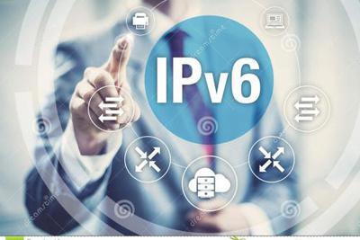 我国IPv6地址分配总数为23430块 全球排名居第二位