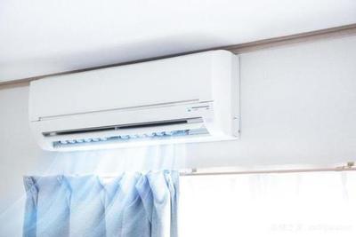 家电知识:为何天气越冷空调制热效果越差?