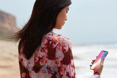 苹果激进!明年iPhone后置相机将支持3D感测