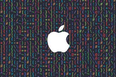 传苹果WWDC将6月4日开:iPhone SE 2亮相