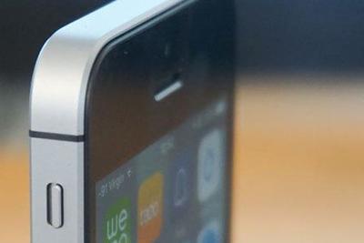 关于iPhone SE二代的新传言:目前看没什么靠谱消息