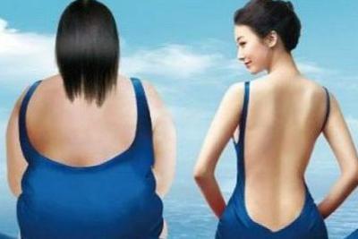 肥胖患者福音!这项新研究能控制节食后体重反弹