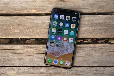 苹果为开发者推送iOS 11.3 Beta 3:加入电池健康功能