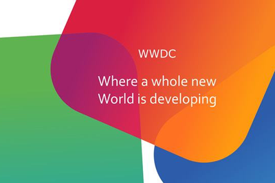 苹果WWDC 2018或将于6月4日开幕 iOS12有望首次公开