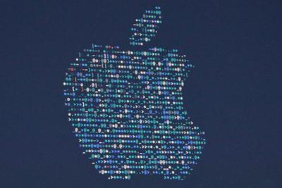 苹果被评为2018年最具创新力公司 iPhone X获得赞赏