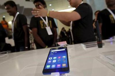 外媒:iPhone在亚洲市场败给中国对手