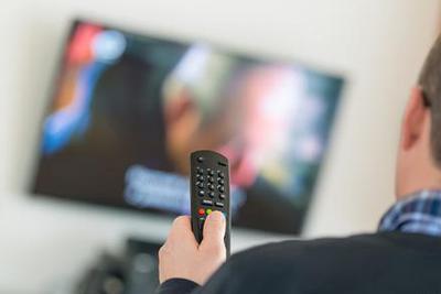 让老电视重生的秘诀:一台高性能的电视盒子