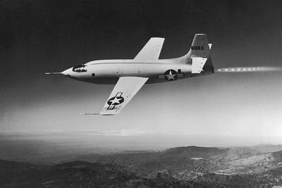 "NASA致力研发的""无声""超音速飞机 将产生何种影响"