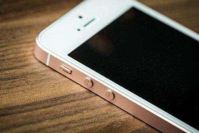 苹果iPhone SE 2新爆料 可能在WWDC上亮相