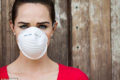 空气污染或提高居民犯罪率与出轨倾向 拉低道德水准