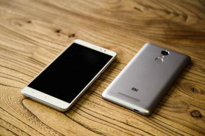 """小米骁龙845游戏手机""""黑鲨""""曝光:8G内存、全面屏"""