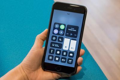 系统问题层出不穷:这届iOS到底是怎么了?