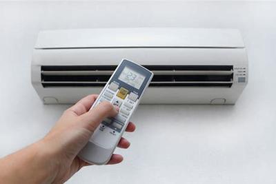 家电常识:空调选购的几个知识点你知道吗?