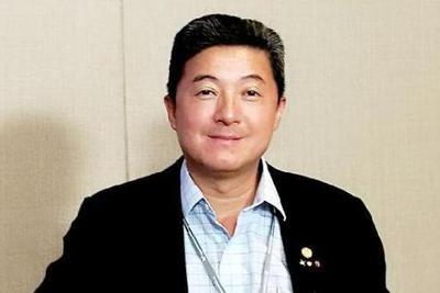 美图任物理学家张首晟为独董:因为对区块链感兴趣?
