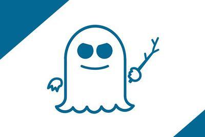 继英特尔之后 AMD因Spectre漏洞遭遇多起集体诉讼