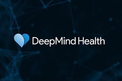不止下棋:DeepMind望借助人工智能预测急性肾损伤