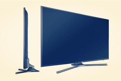 烧屏和高成本无法克服 三星否认正布局OLED电视