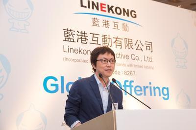 王峰透露做区块链媒体背后:初衷是学习 最初没想融资