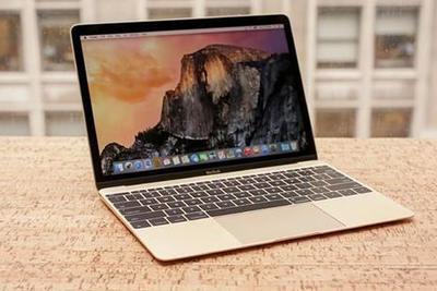 苹果公司新专利:能抵御面包渣的键盘