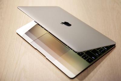 Macbook Air或在今年更新 价格更低配置更好