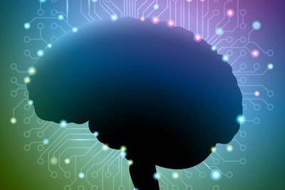 """中国科学家首次解析人脑""""中央处理器"""" 领先美国"""