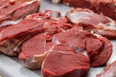 """实验室培育""""人肉""""是否打破同类相食的禁忌?"""
