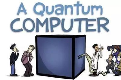 大家来打假:量子水、量子减肥...到底哪个才是真的