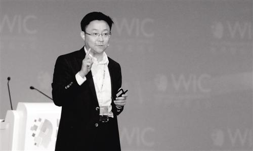 科大讯飞刘庆峰:AI替代率高的岗位,其实人也不喜欢