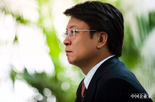 孙宏斌缺席临时股东大会 是对乐视失望了吗?