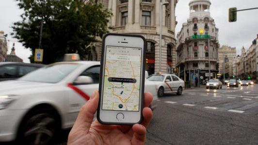 Uber将大举投资东南亚市场
