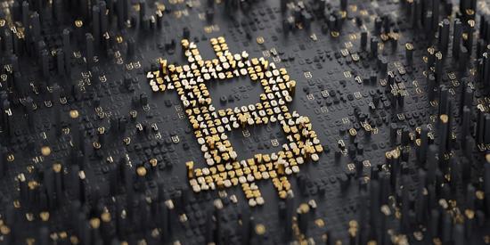 破解捕鱼游戏程序:高盛认为加密货币在发展中国家可行度最高